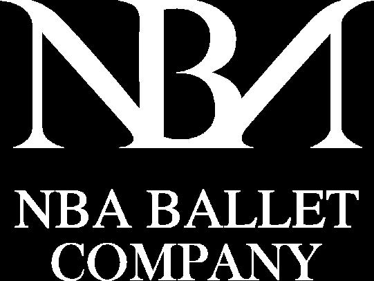一般財団法人NBAバレエ団